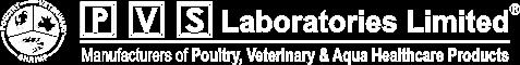 PVS Labs Logo