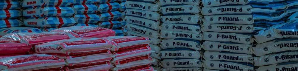 Animal_Feed_Manufacturers_in_Uganda