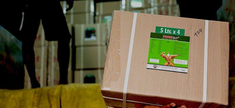 Animal Feed Supplement Suppliers in kazakhstan